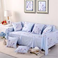best 25 blue l shaped sofas ideas on pinterest living room