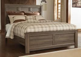 california bedrooms bedrooms living room center