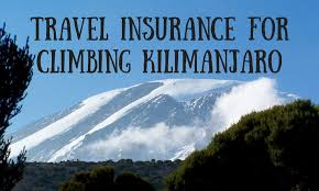 Iowa travel insurance images Travel insurance for climbing kilimanjaro altitude treks jpg