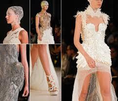 Alexander Mcqueen Wedding Dresses Beaded Alexander Mcqueen 2012 Wedding Dress For Alexander Mcqueen