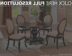 Dining Room Chairs Houston Dining Room Dining Room Furniture Houston Tx Designs And Colors