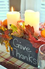 154 best thanksgiving blessings images on autumn