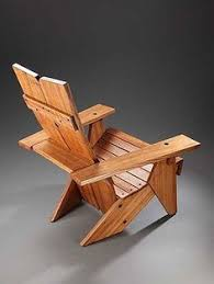 Adirondack Deck Chair Outdoor Wood Plans Download by Outdoor Wooden Rocking Chair Plans Free Ideas Pdf Ebook Download