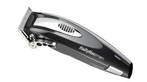 best hair clippers the best mains powered and cordless hair