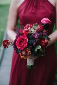 Wedding Flowers Fall Colors - fall wedding flower ideas by colours what flowers are in fall
