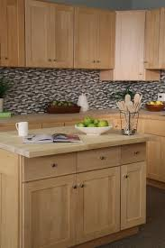 findley and myers cabinets reviews findley myers soho maple kitchen cabinets detroit by cabinets