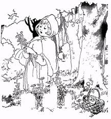 free children u0027s stories downloadable audio red riding
