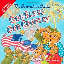 Berenstein Bears Books New Berenstain Bears Books For 2015 U2013 Berenstain Bears