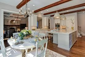 lustre cuisine design cuisine lustre de cuisine lustre de in lustre de cuisine cuisines