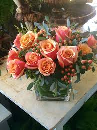 flower delievery centerville florist flower delivery by far florist