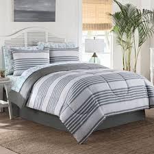 Nautical Comforter Set Buy Nautical Bedding Sets Comforter From Bed Bath U0026 Beyond