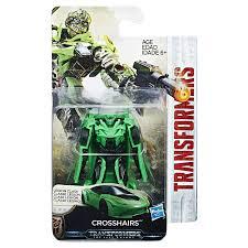 transformers 5 hound amazon com transformers the last knight legion class crosshairs
