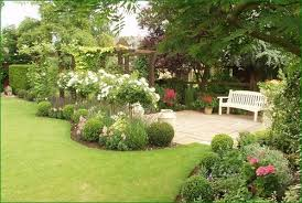 Plants For Pergolas by Pergola Ideas For Your Garden Www Coolgarden Me