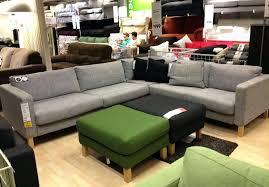 ektorp sofa sectional best ikea schreibtisch me