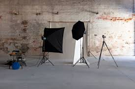 what is the best lighting for pictures the best photography umbrella lighting sets for your photo