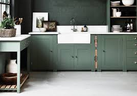 interior kitchen colors 2018 paint trends kitchen cabinet color predictions apartment