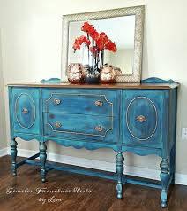 Antique Server Buffet by 173 Best Diy Furniture Makeovers Images On Pinterest Painted