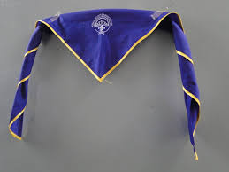 Kenya Flag Clothing Ksa Scout Shop Kenya Scouts Association
