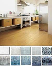 diy kitchen floor ideas stylish diy kitchen floor ideas with flooring ideas installation