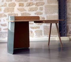 Cool Desk Designs 113 Best Desks Images On Pinterest Product Design Desk And Desks