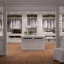 immagini cabine armadio cabina armadio cabina armadio a muro tutti i produttori