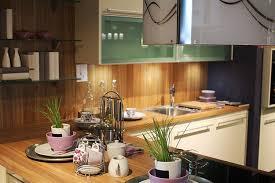 humidité cuisine comment évacuer l humidité de votre salle de bain ou de votre cuisine