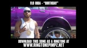 11 most poppin u0027 birthday songs