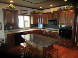 Kitchen Cabinets Ohio Custom Cabinets Kitchens Cabinetry