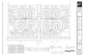 duplex housing timothy park duplex homes gms architecture
