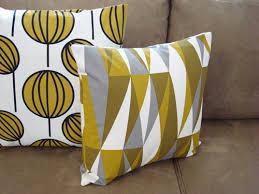 Decor Ikea Decorative Pillows Within Sofa Design 15