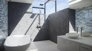 Average Square Footage Of A 4 Bedroom House What Size Is The Average Bathroom Reference Com