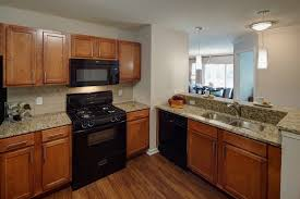 Rent A Center Dining Room Sets 100 Best Apartments In West Chicago From 814