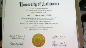 buy phd degree ssays for sale
