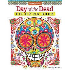 coloring books walmart