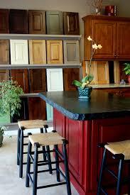 western cabinets boise idaho foothills cabinet company boise idaho your community cabinet