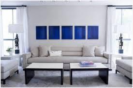 canapé gris perle canape beige cuir avis déco salon bleu avec canapé gris perle et