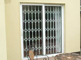 Security Locks For Sliding Glass Patio Doors Zentry Advanced Security Solutions