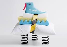 Nike React nike react shoes sneakernews