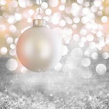 white ornament backgrounds happy holidays