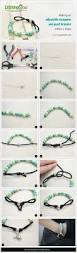 147 best diy tutorials knots and cords chinese knotting bracelet