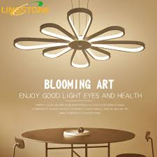 Light Fixture Ceiling Plate by Online Get Cheap Used Chandeliers Aliexpress Com Alibaba Group