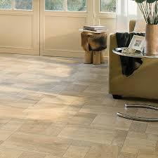 Kwik Step Laminate Flooring Quick Step Exquisa Laminate Flooring Ceramic Light 1m