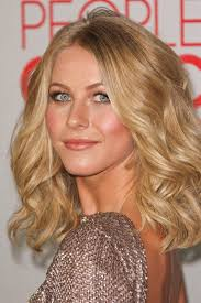 updos for long hair one length love this almost one length bobs with long bangs if only it was