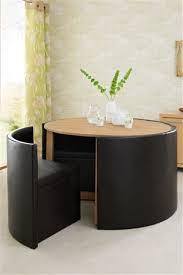 Best Ikea Dining Table Set Ideas On Pinterest Ikea Dining - Dining table with hidden chairs