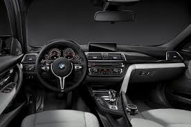 Bmw M3 All Black - 2016 bmw m3 reviews and rating motor trend