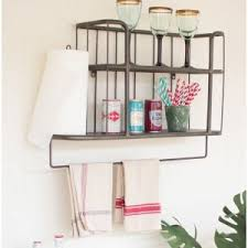Free Standing Wooden Shelving Plans by Bathroom Bathroom Shelving Units Bathroom Shelving Units