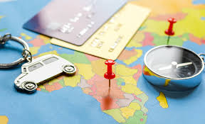 travel credit cards images Is a branded travel rewards credit card right for you jpg