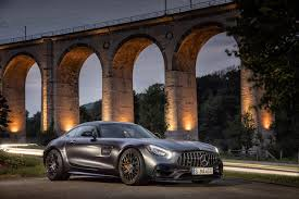 mercedes amg uk drive mercedes amg gt c coupe edition 50 aol uk cars
