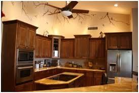 Discount Phoenix Az Image Gallery Kitchen Cabinets Phoenix House - Kitchen cabinets phoenix az
