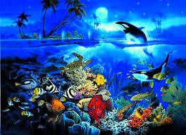 lvo underwater world wallpapers 39 wallpapers of underwater pc 948 underwater world hd photo